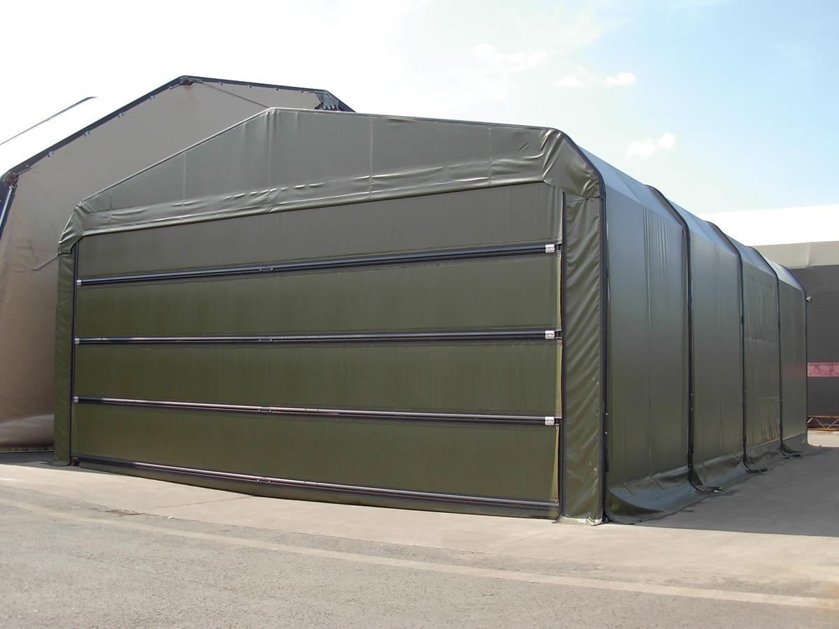 hangar çadırı3