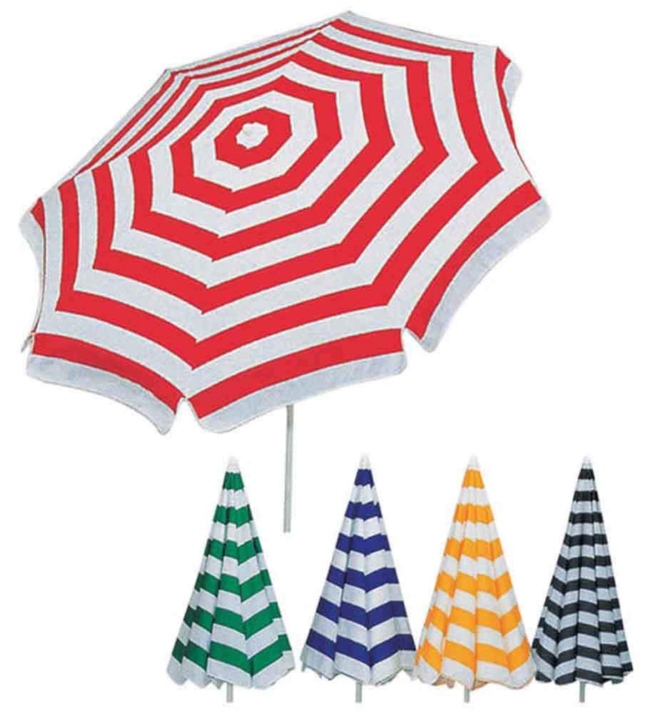 plaj şemsiyesi2